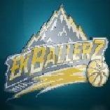 Ek BallerZ