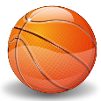 basket.girl