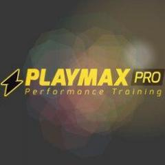 Playmax Pro-Performance 22