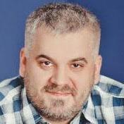 ArtemShirokiy