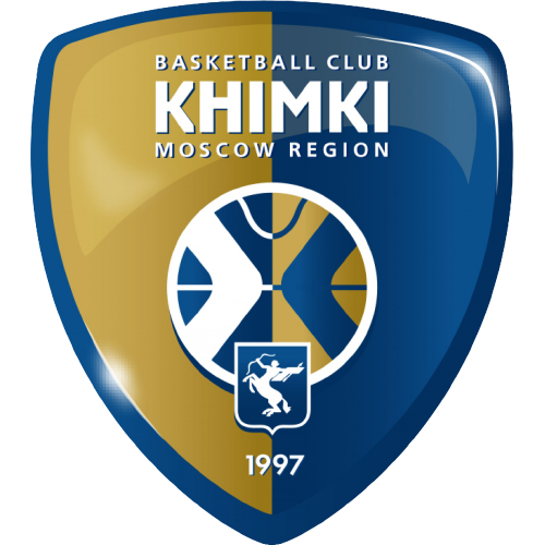 Khimki-logo.png.64811b8bad9713d64e263a08