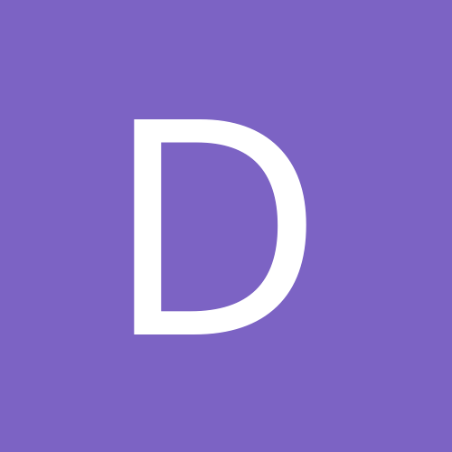 Daemia