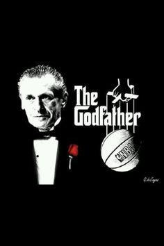78d0081c73a3d8ebe0f8970237ef1534--pat-riley-the-godfather.jpg.bcff9efe42c9a009f9c5d091dbb14e8f.jpg