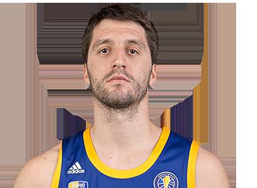 Стефан Маркович