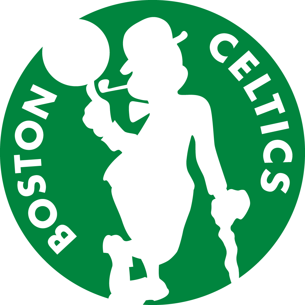 "Ключ на старт ""Бостон Селтикс"""