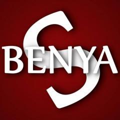 Benya23