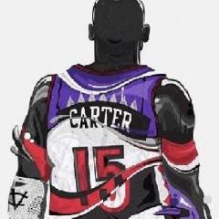 Carter.15