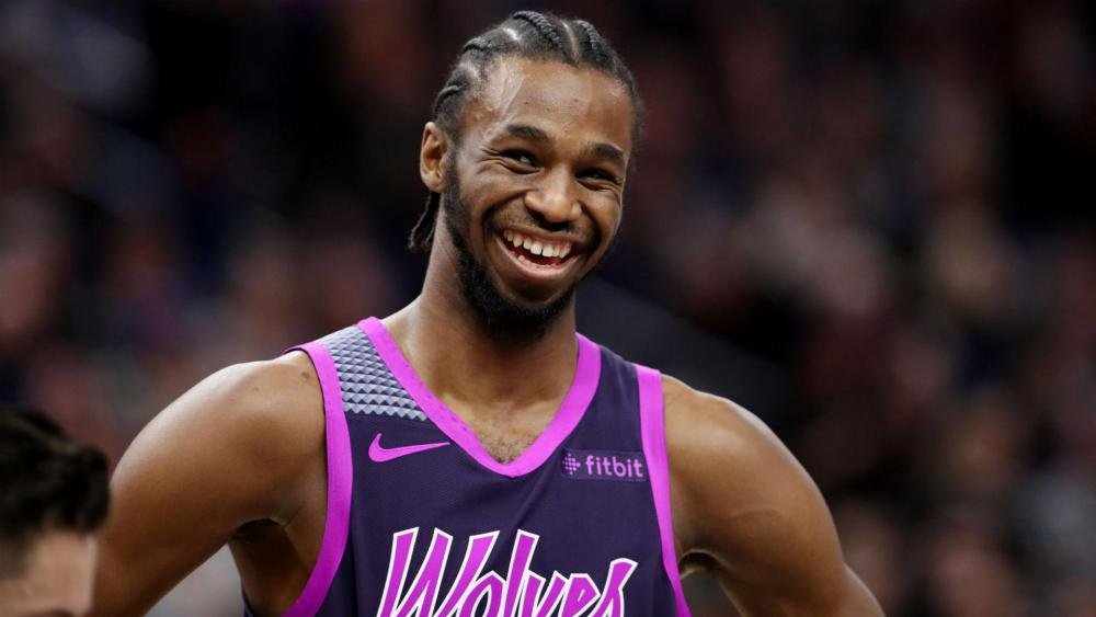 wiggins-smile-111918-ftr-nba-getty_wfz2gd59ubax1ag5zz1wjhd4s.jpg