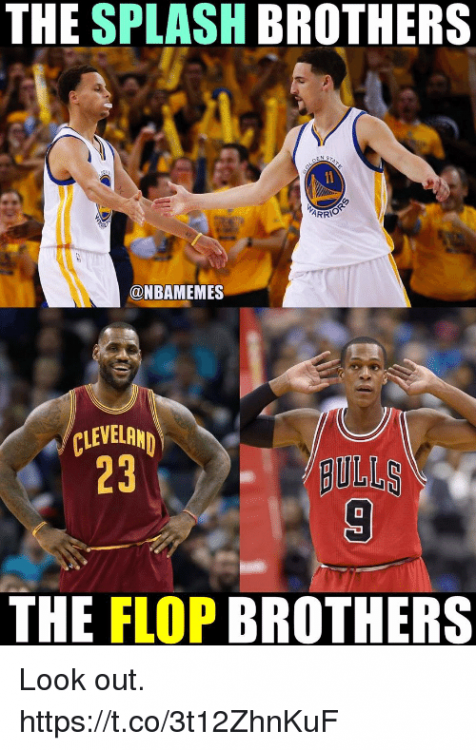 the-splash-brothers-0-arri-nbamemes-la-23-bulls-the-24440067.thumb.png.4d057970c07d9d5a38bc256cfee7303e.png