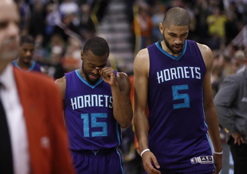 why-the-hornets-are-the-most-hopeless-team-in-the-nba-1487107878.jpg