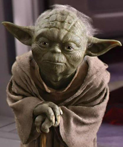 Yoda_infobox.png
