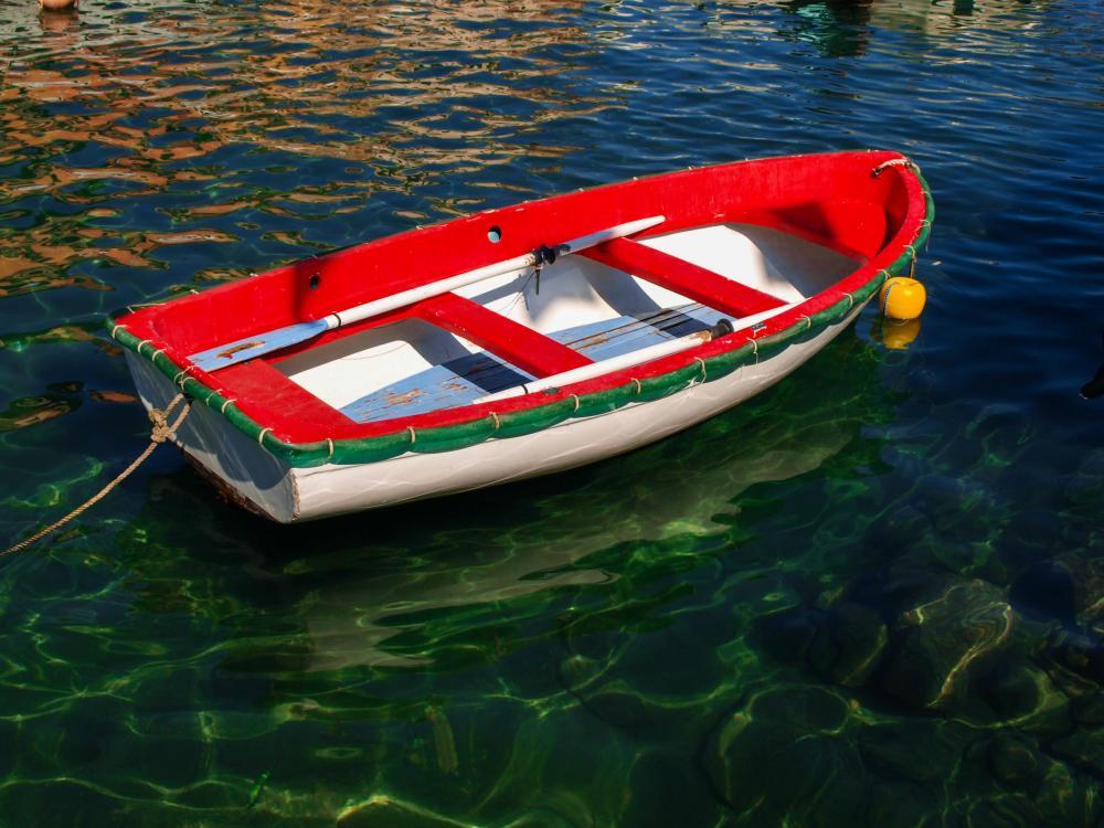 boat-canoe-vehicle-motorboat-boating-watercraft-ecosystem-dinghy-skiff-watercraft-rowing-149586.jpg