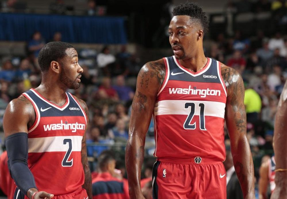 dwight-howard-opts-in-wizards-contract.jpg