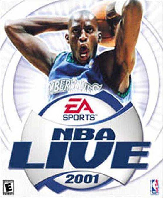 8960-nba-live-2001-windows-front-cover.jpg