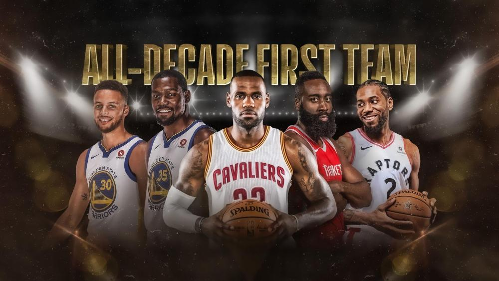 all-decade-artwork-first-team.jpeg