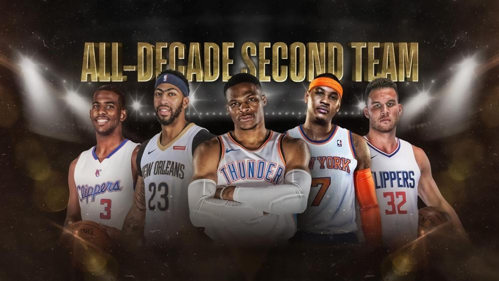 alldecade-secondteam-artwork.jpeg