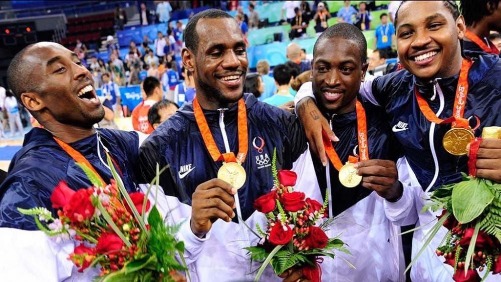 gold-medal-celebration.jpg