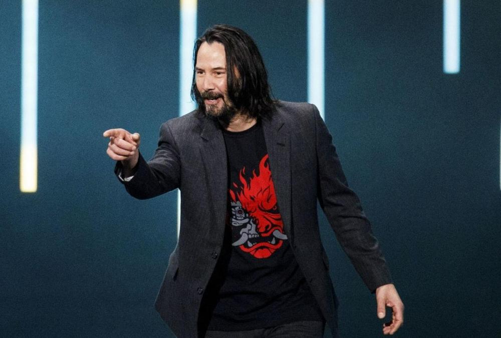 Keanu-Reeve's-E3-Surprise-a-Government-Photo-Hack-and-More-News.jpg