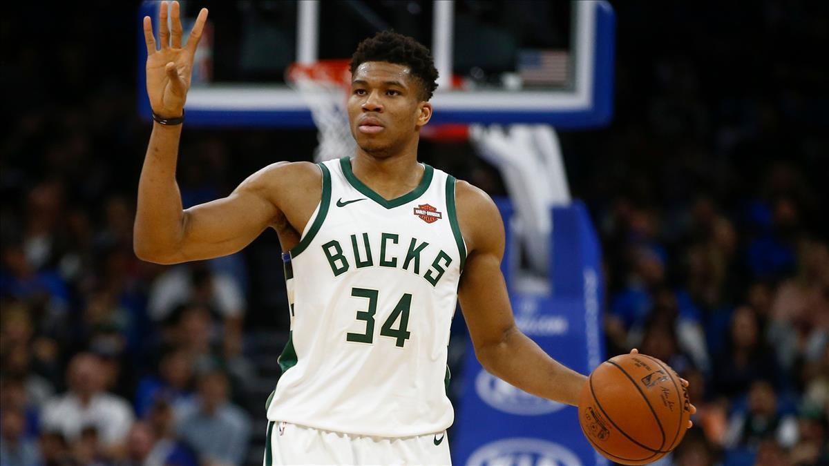 Кратенько о начале сезона НБА Баскетбол
