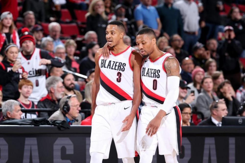 Damian-Lillard-And-CJ-McCollum-Explain-Why-They-Are-Staying-Loyal-To-The-Portland-Trail-Blazers.jpg