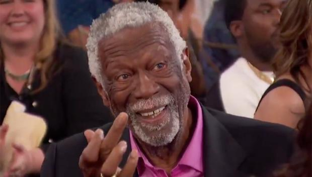 bill-russell-flip-off-nba-awards-ftr.jpg