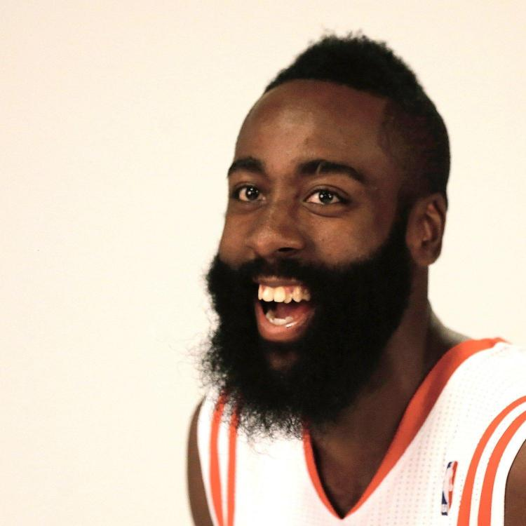 hi-res-182018998-james-harden-of-the-houston-rockets-poses-for-a-team_crop_exact.jpg