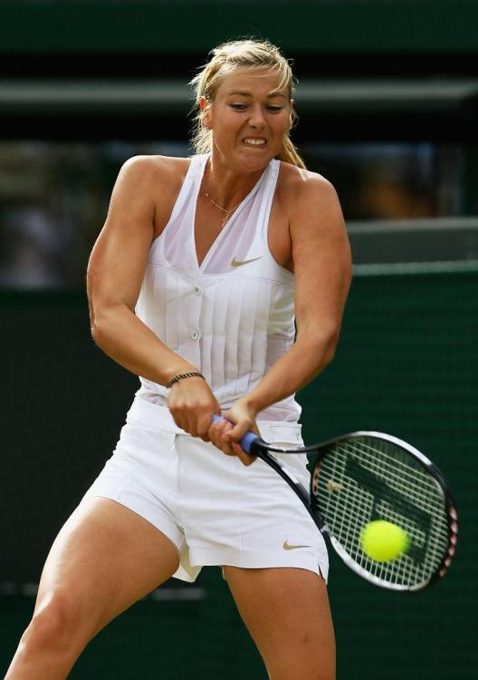 Championships+Wimbledon+2008+Day+4+pCQc-LXE2lMx.jpg
