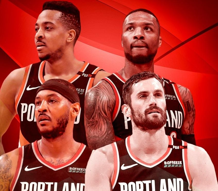 NBA-Rumors-Kevin-Love-Is-The-Perfect-Trade-Target-For-The-Portland-Trail-Blazers.jpg