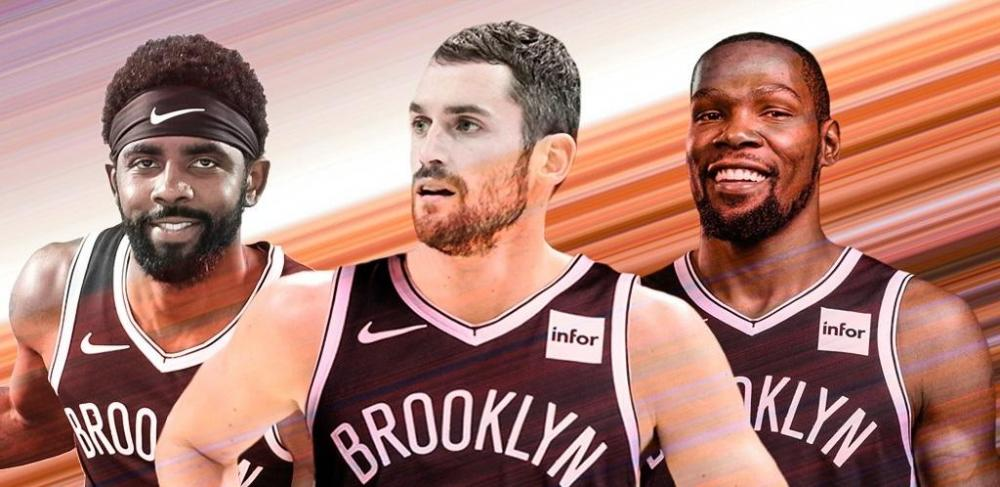 NBA-Rumors-Nets-Could-Create-Superteam-With-Kevin-Love.jpg