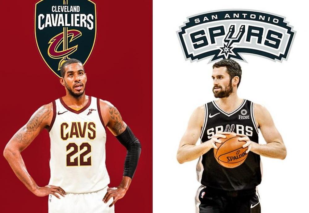 NBA-Rumors-Spurs-Could-Trade-LaMarcus-Aldridge-For-Kevin-Love.jpg