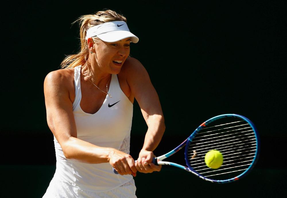 maria-sharapova-wimbledon-lawn-tennis-championships-2015-in-london-792015-90.jpg
