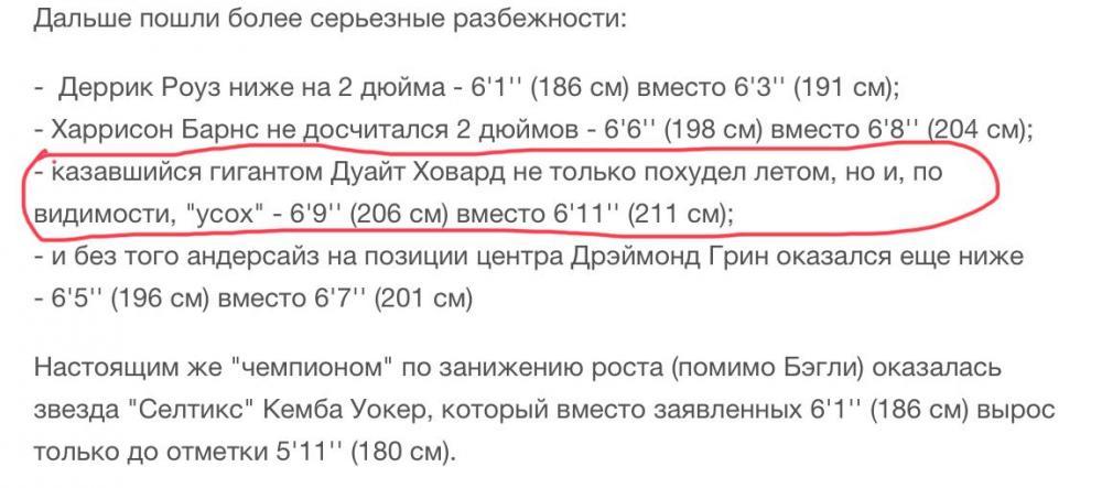8750E985-9F8F-466F-86E4-FCCA2902C705.thumb.jpeg.d1e7e64dd78a666d8c5c908e5c39be6d.jpeg