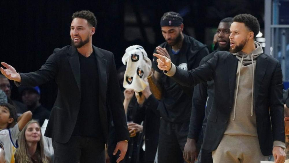 warriors-stephen-curry-praises-klay-thompsons-impact-not-a-chance-career-is-same-without-him.jpg