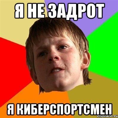 13860297947842.jpg
