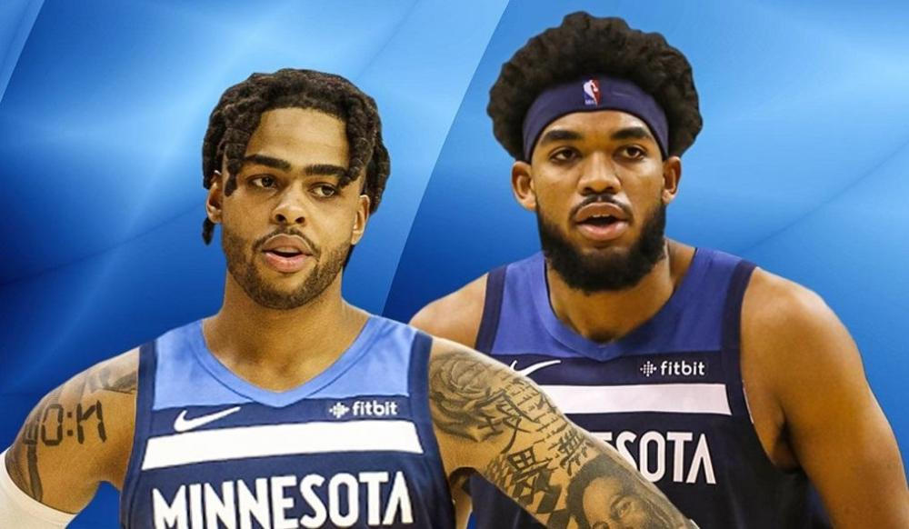 DAngelo-Russell-Is-The-Last-Chance-For-The-Timberwolves-To-Keep-Karl-Anthony-Towns.jpg