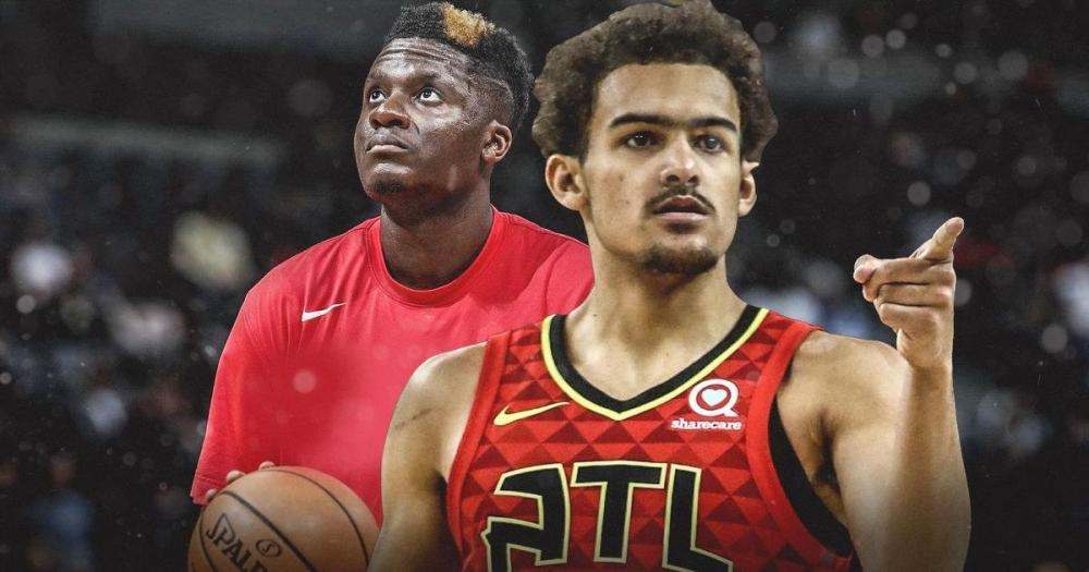 What_s-Atlanta_s-next-big-move-after-trading-for-Clint-Capela-to-pair-with-Trae-Young.jpg