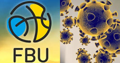 Сезон Суперлиги завершен досрочно из-за коронавируса