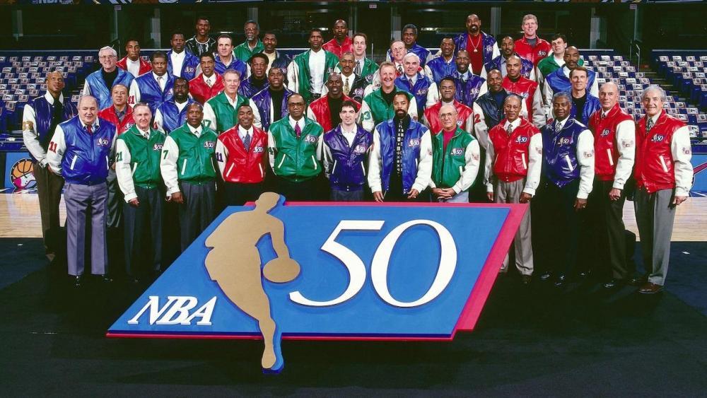1997-50-greatest-players-group.jpg