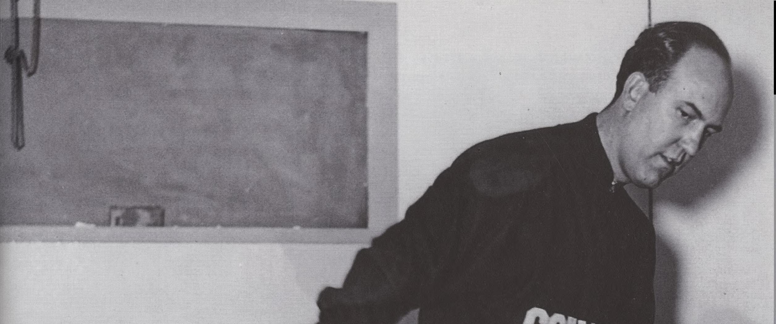 История Чака Тейлора, или человека, чьё имя носят самые популярные баскетбольные кроссовки