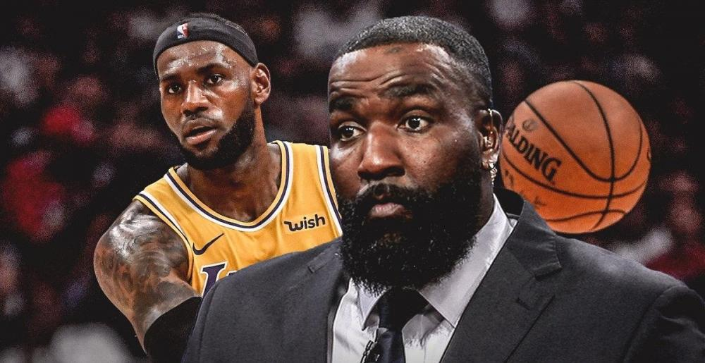 Lakers-news-Kendrick-Perkins-reacts-to-LeBron-James_-historic-game-versus-Spurs.jpg