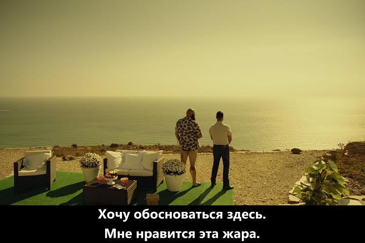 укр.png