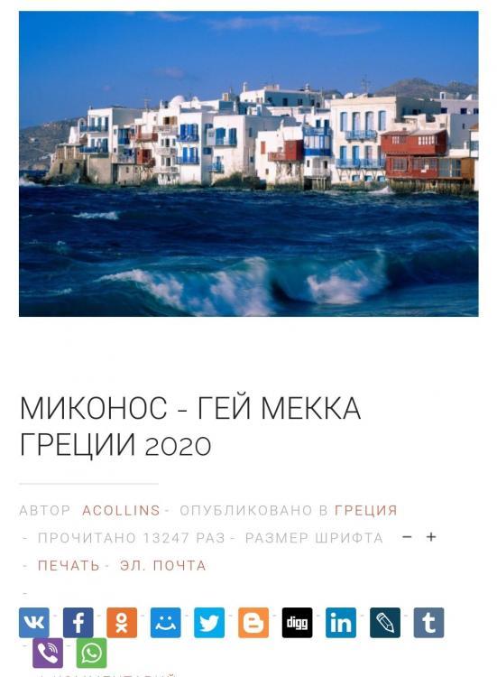 IMG_20200522_171518.jpg