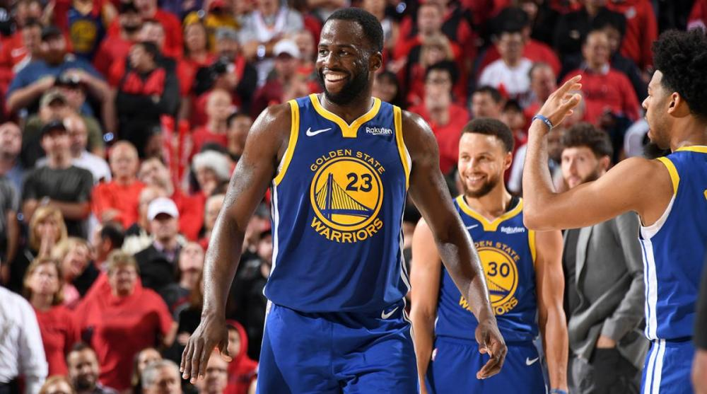 draymond-green-warriors-stepping-upjpg.jpg