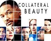 collateral beauty.jpeg