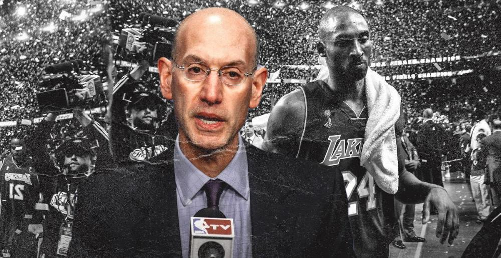 Lakers-news-Adam-Silver-releases-statement-on-Kobe-Bryant_s-tragic-death.jpg.18bc73a22d11bf25822df6a904f59fd5.jpg