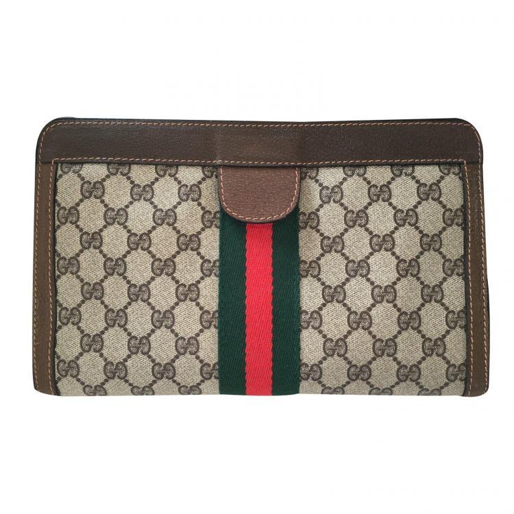 gucci-other-clutch-bag.thumb.jpg.465ede42a99f02b27c8cfc636f606bc9.jpg