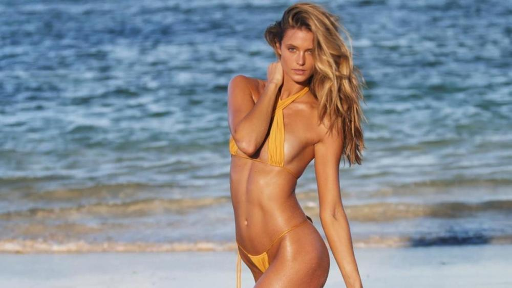 kate-bocks-sixth-appearance-in-the-si-swimsuit-issue.jpg