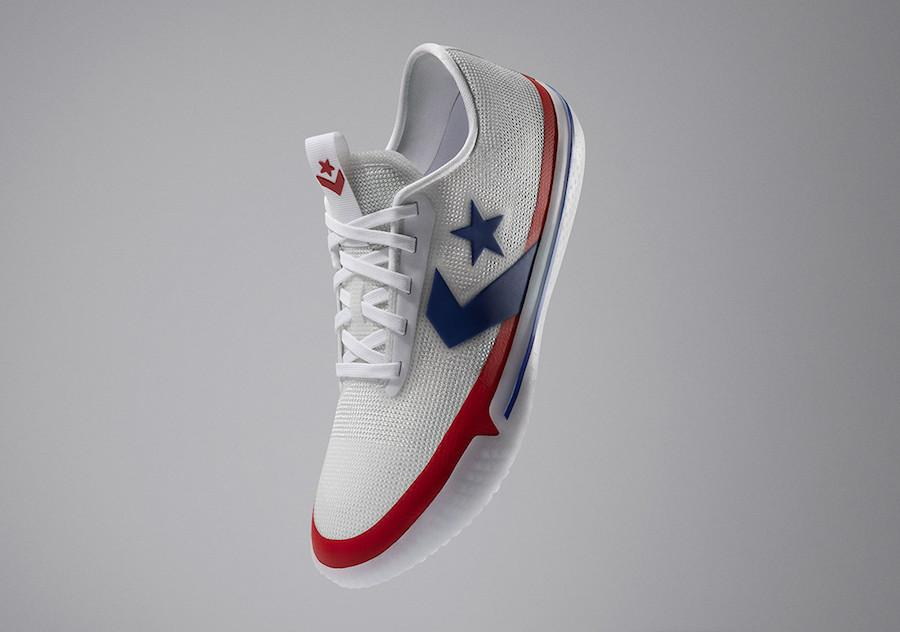 Converse-All-Star-Pro-BB-Low-White-Blue-Red-All-Star-Release-Date.jpg