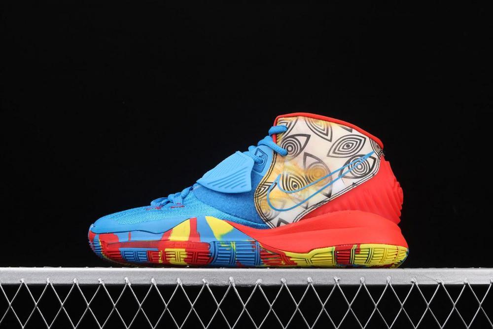 Nike-Kyrie-6-Pre-Heat-Guangzhou-For-Sale.jpg
