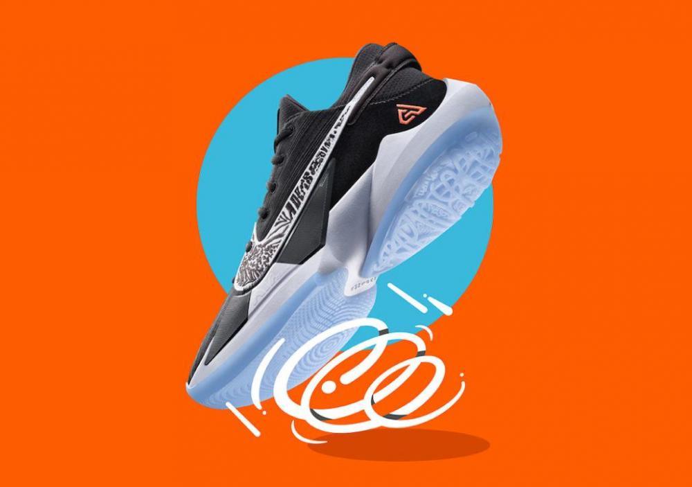 Nike-Zoom-Freak-2-Black-White-scaled.jpg